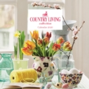 Image for COUNTRY LIVING WIRO W 2020