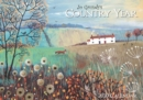 Image for COUNTRY YEAR JO GRUNDY A4 2020