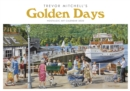 Image for Golden Days, Trevor Mitchell A4 Calendar 2020