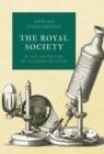 Image for The Royal Society