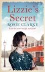 Image for Lizzie's Secret