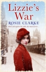 Image for Lizzie's war