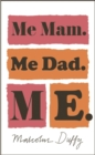 Image for Me mam, me dad, me