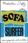 Image for Sofa surfer