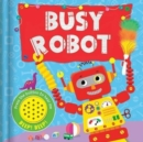 Image for Busy Robot