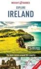 Image for Explore Ireland