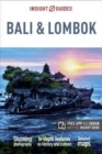 Image for Bali and Lombok