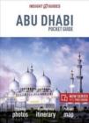Image for Abu Dhabi