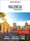 Image for Valencia
