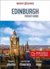 Image for Edinburgh