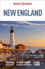 Image for New England