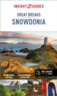 Image for Snowdonia & North Wales