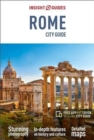 Image for Rome  : city guide
