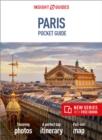 Image for Pocket Paris