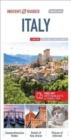 Image for Insight Guides Travel Map Italy