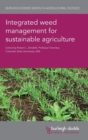 Image for Integrated weed management for sustainable agriculture