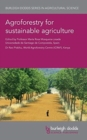 Image for Agroforestry for sustainable agriculture