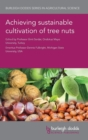 Image for Achieving sustainable cultivation of tree nuts