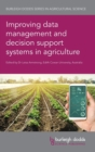 Image for Improving data management and decision support systems in agriculture