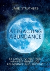 Image for Attracting Abundance