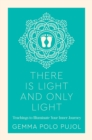 Image for There is light and only light  : teachings to illuminate your inner journey