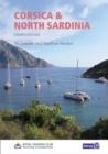 Image for Corsica & North Sardinia 4th Edition