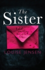 Image for The Sister