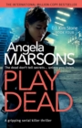 Image for Play Dead