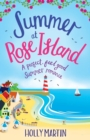 Image for Summer at Rose Island