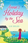 Image for Annie's holiday by the sea