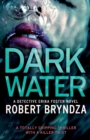 Image for Dark Water : A totally gripping thriller with a killer twist