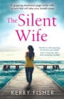 Image for The Silent Wife