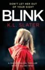 Image for Blink