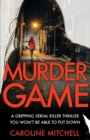 Image for Murder Game