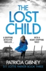 Image for The Lost Child