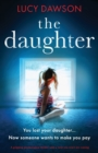 Image for The daughter