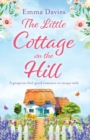 Image for The Little Cottage on the Hill