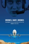 Image for Drones, baby, drones