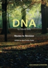 Image for DNA by Dennis Kelly: Routes to Revision