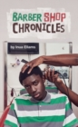 Image for Barber shop chronicles