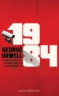 Image for 1984 (Broadway Edition)