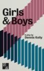 Image for Girls & boys