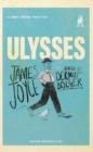 Image for Ulysses