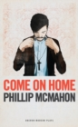 Image for Come on home
