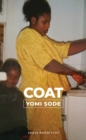 Image for Coat