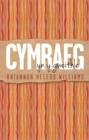 Image for Cymraeg yn y Gweithle