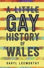 Image for A little gay history of Wales