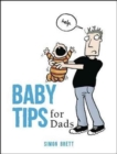 Image for Baby tips for dads