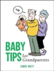 Image for Baby tips for grandparents