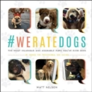 Image for `WeRateDogs  : the most adorable and hilarious pups you've ever seen